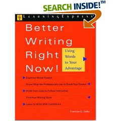 Better Writing Right Now - Using Words To Your Advantage 1154846524_better_writing