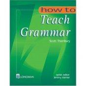 طرق تدريس اللغة الإنجليزية 1174753573_how2