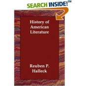 Requests (ebooks, essays, articles...etc) - Page 2 1184490934_af3bf5a837