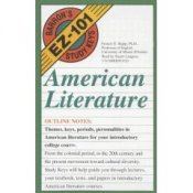 Requests (ebooks, essays, articles...etc) - Page 2 1191344917_ezam