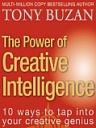 The Power of Creative Intelligence 2010033102115536487