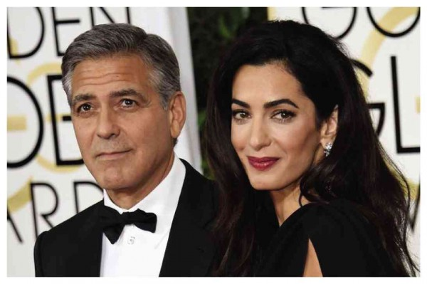 Interesting article about the Clooneys' domestic life T0204hollywood4-600x399