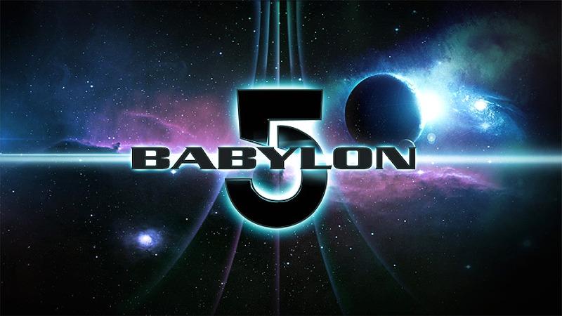 Babylon 5  (2007) Babylon5-71708