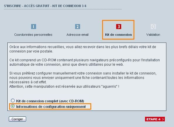 Comment créer son site gratuitement chez free.fr 004