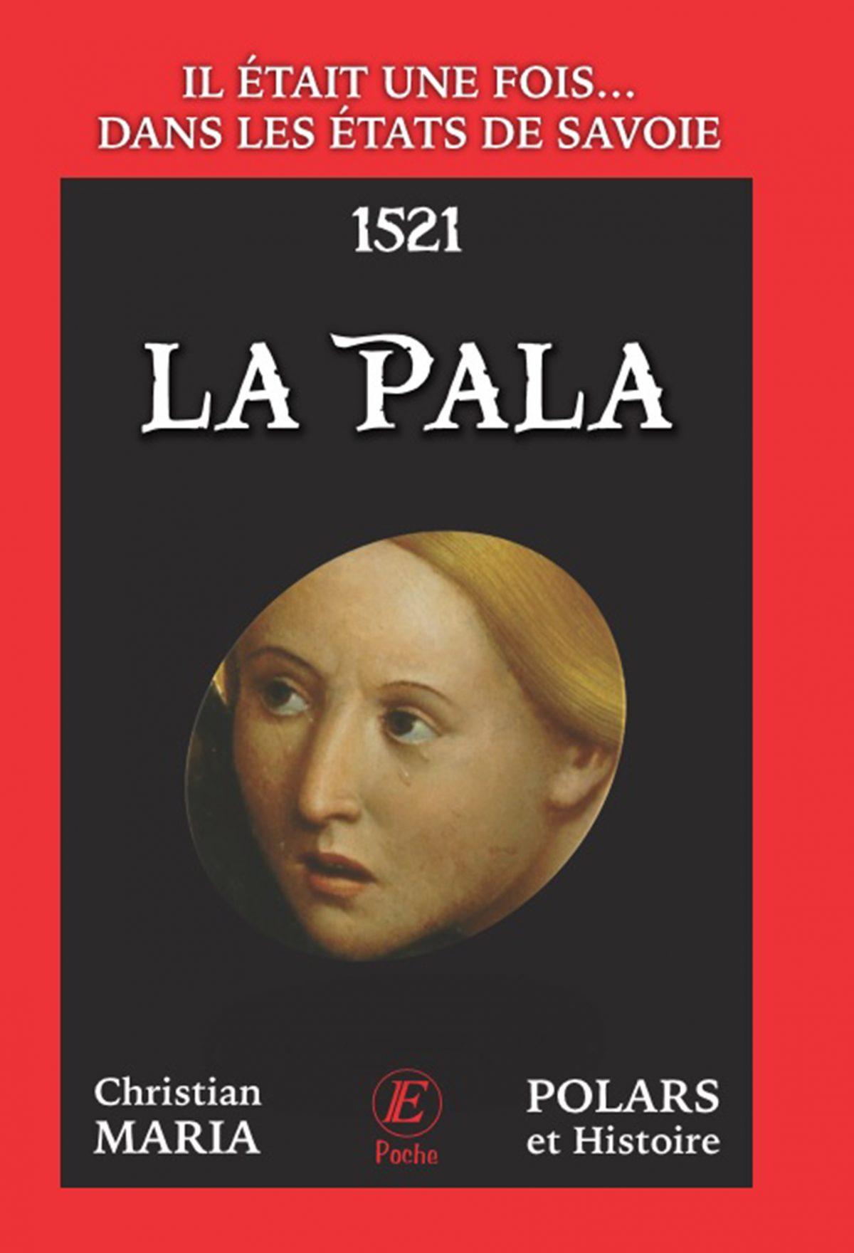 Le One-shot des paresseux - Page 8 La-Pala-1200x1760