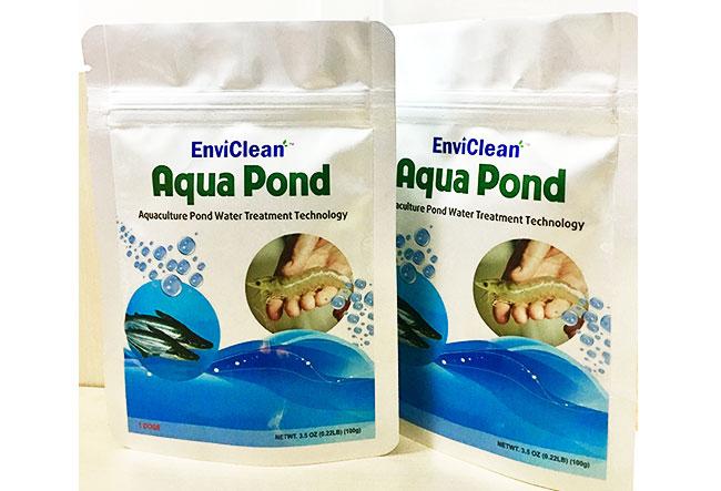 Sản phẩm vi sinh xử lý nước ao nuôi tôm cá chất lượng Enviclean-aqua-pond-vi-sinh-xu-ly-day-ao-nuoi-thuy-san2018726105918453