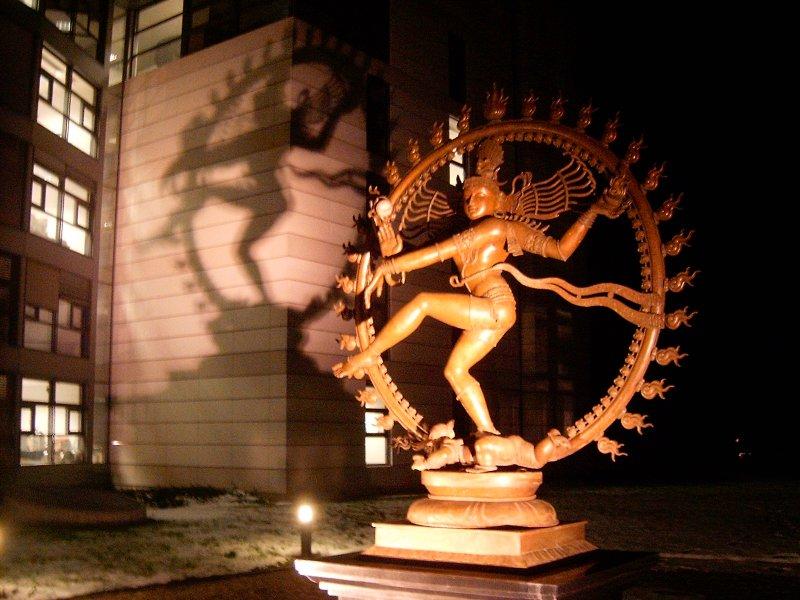 CERN GOD PORTAL EXPOSED!! Cern_shiva
