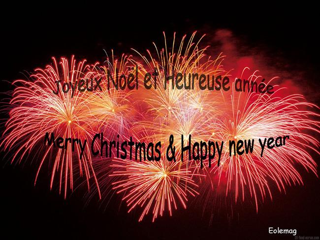 Bonnes fêtes à tous Noel-2012