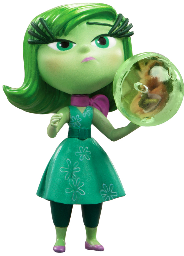 Vice-Versa - Page 4 Disney-pixar-inside-out-disgust-action-figure-with-memory-sphere-tomy-pre-order-ships-may-4