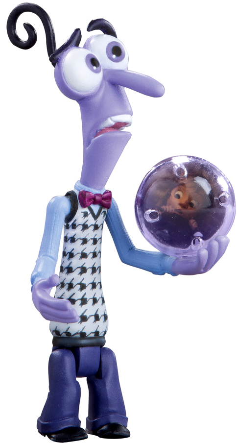 Vice-Versa - Page 4 Disney-pixar-inside-out-fear-action-figure-with-memory-sphere-tomy-pre-order-ships-may-4