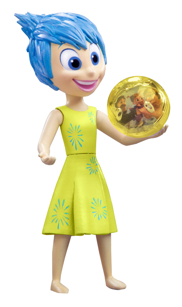 Vice-Versa - Page 4 Disney-pixar-inside-out-joy-action-figure-with-memory-sphere-tomy-pre-order-ships-may-5