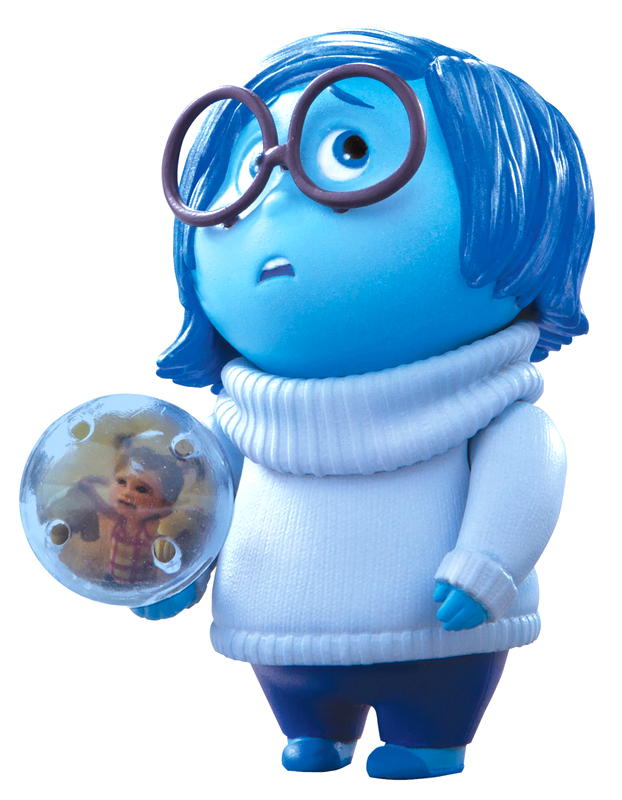 Vice-Versa - Page 4 Disney-pixar-inside-out-sadness-action-figure-with-memory-sphere-tomy-pre-order-ships-may-4