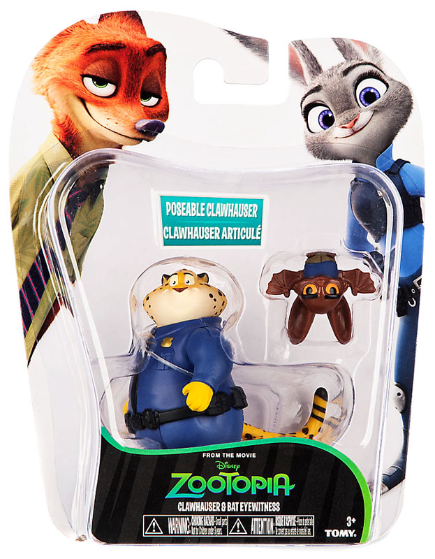 Zootopie - Page 2 Disney-zootopia-clawhauser-bat-eyewitness-figure-set-tomy-2