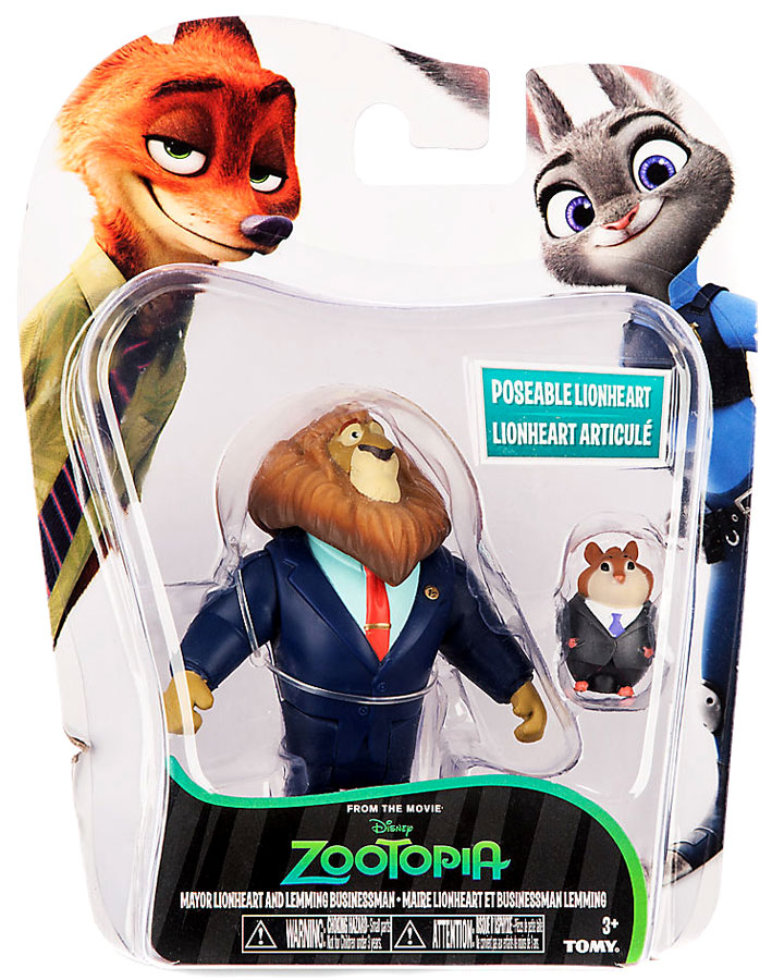 Zootopie - Page 2 Disney-zootopia-mayor-lionheart-lemming-businessman-figure-set-tomy-2