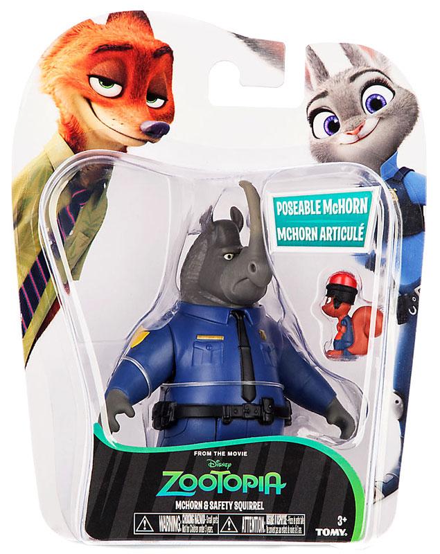 Zootopie - Page 2 Disney-zootopia-mchorn-saftey-squirrel-figure-set-tomy-2