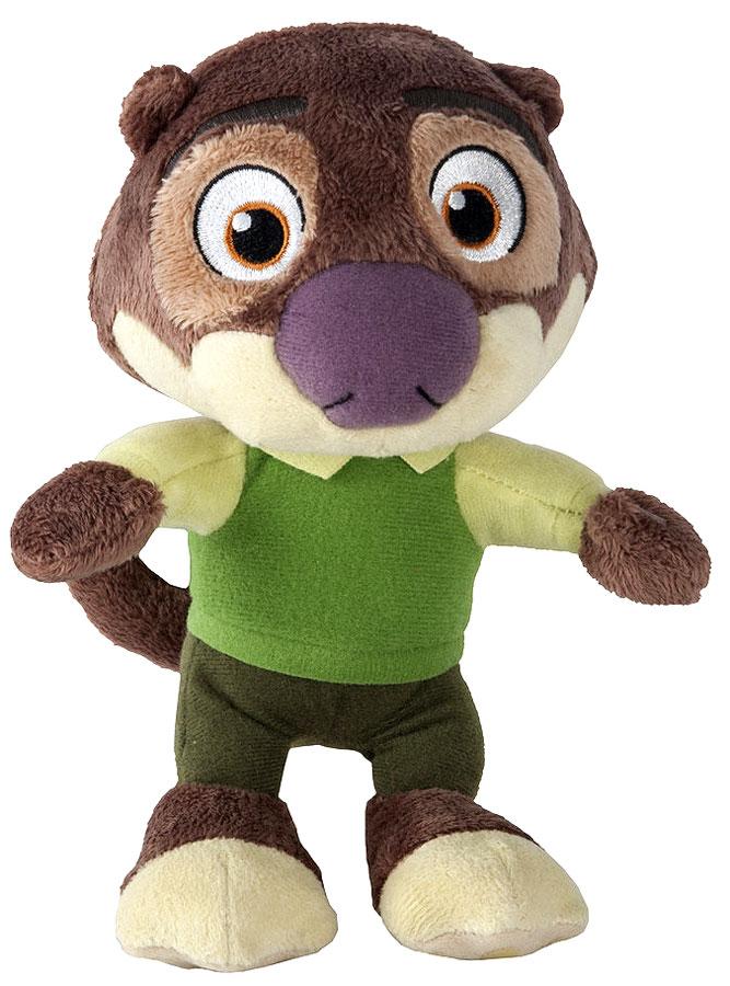 Zootopie - Page 2 Disney-zootopia-mr-otterton-5-plush-tomy-2
