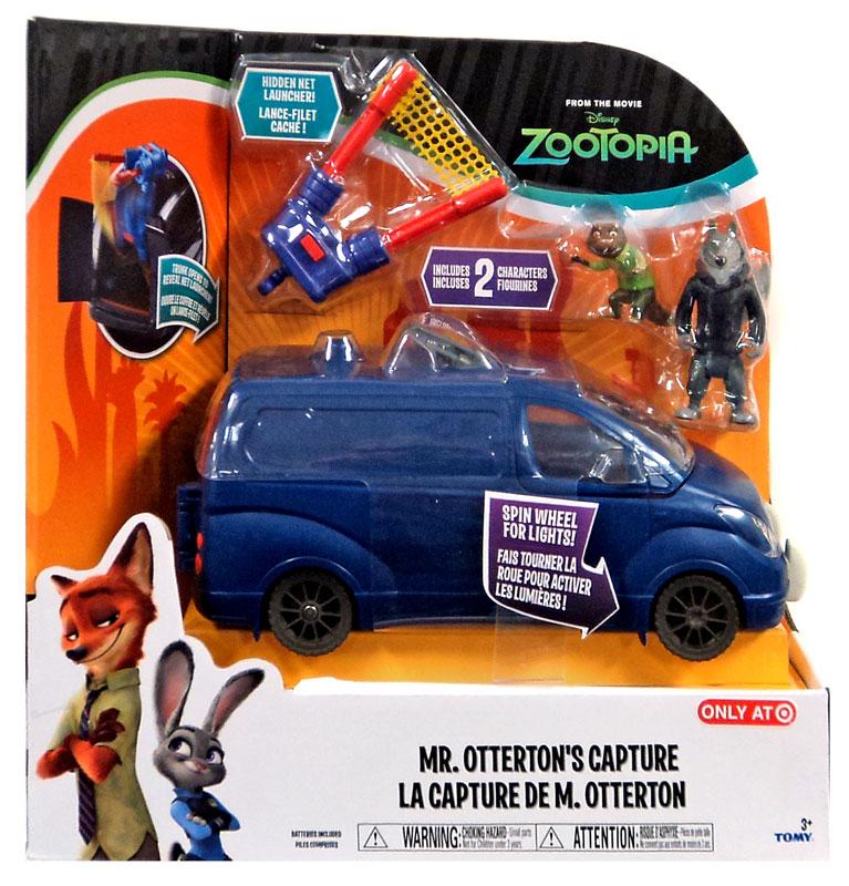 Zootopie - Page 2 Disney-zootopia-mr-otterton-s-capture-vehicle-figure-tomy-2