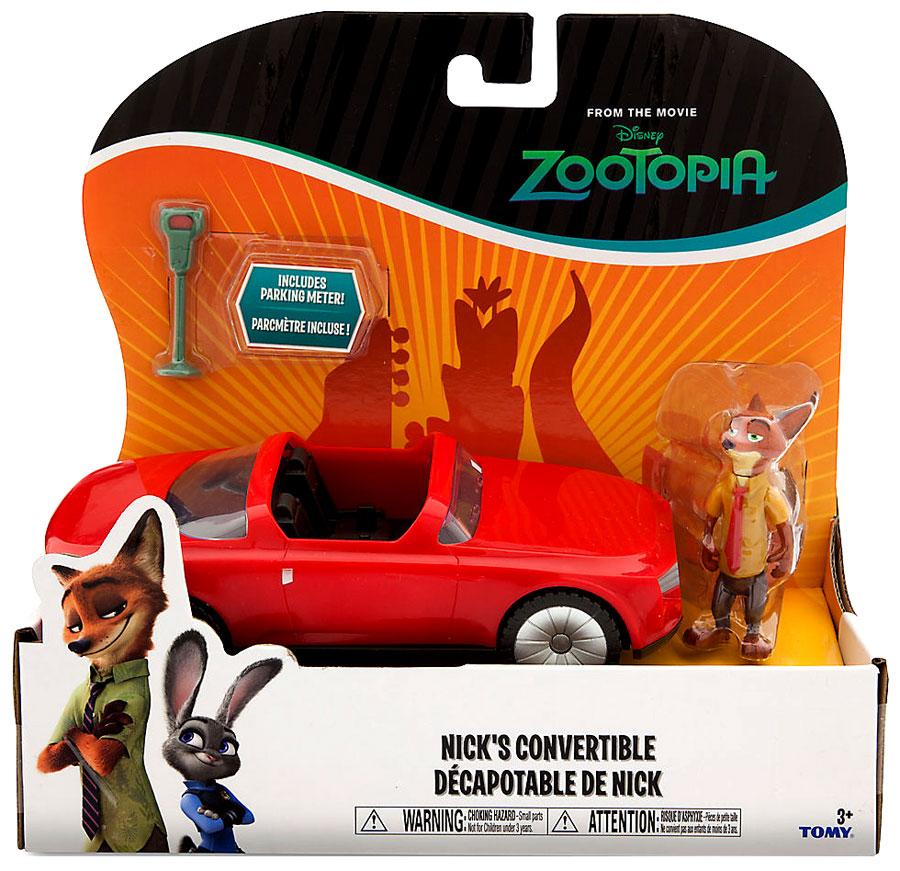 Zootopie - Page 2 Disney-zootopia-nick-s-convertible-vehicle-figure-tomy-2