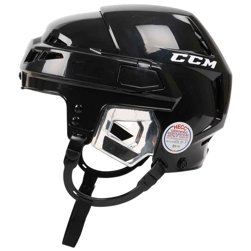 LSHL Grafikas - Page 5 Ccm-vector-v10-hockey-helmet-57