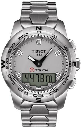 Avis sur réparation Tissot T-touch Tissot-t-touch-ii-t047-420-11-071-00-13