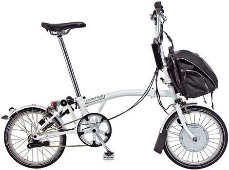 Conocéis la marca Coluer???? Brompton-electric-bike-by-nycewheels-4