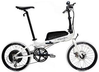 Compra de bicicleta ave mh7 Formula-electric-bike-powered-by-bionx-19