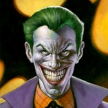 Validées Joker-2