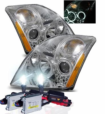 Faróis com Projetores + Xenon (HID) - Página 2 07-09-nissan-sentra-ccfl-halo-projector-headlights-hid-kit-chrome-6