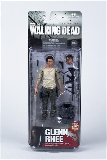 Cualquier tipo de duda, sobre cualquier tipo de figura (para los que no encontréis un post específico adecuado) - Página 8 Glenn-the-walking-dead-tv-series-5-mcfarlane-35