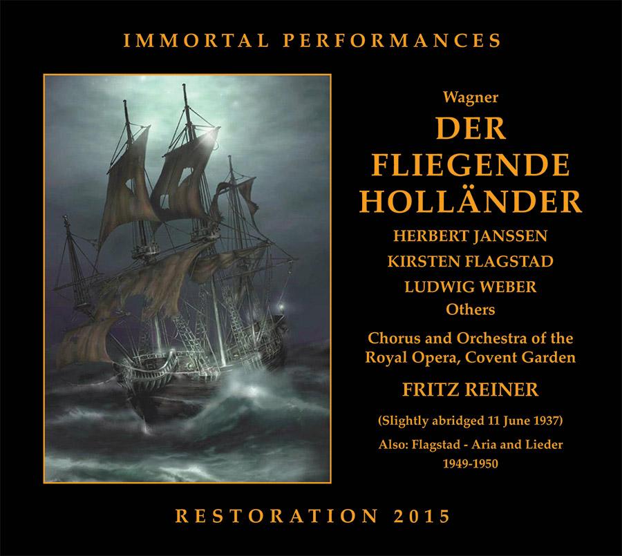Wagner - Page 21 Fliegende-hollander-reiner-janssen-flagstad-2-ipcd-1051-5