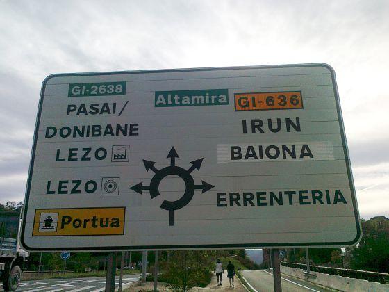Foreros de Pamplona - Página 2 1350555781_168287_1350559942_noticia_normal