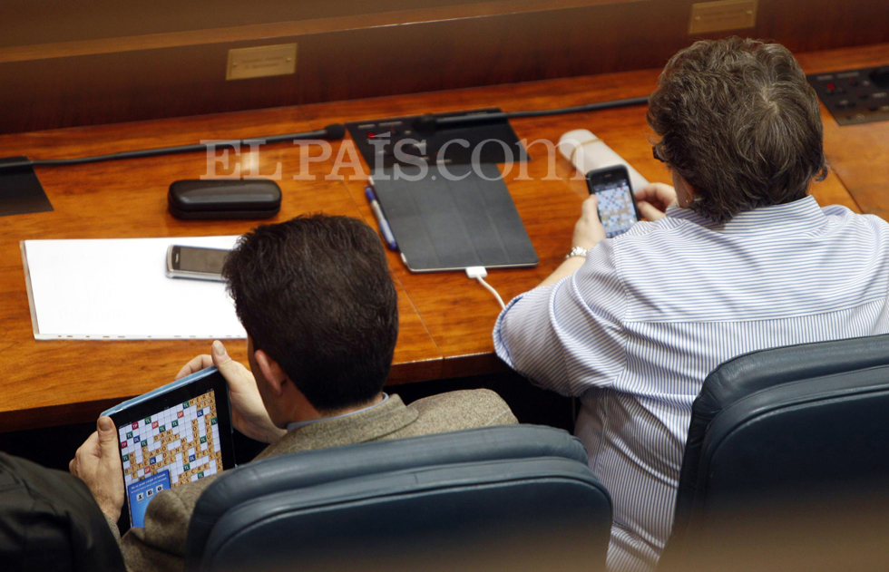 Ejemplares de España. Poltronautas... - Página 4 1356628408_587794_1356635934_noticia_grande