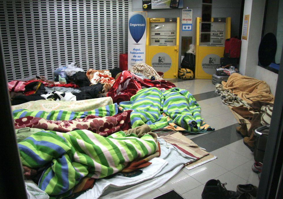 España: deportaciones, discriminaciones, redadas,  explotaciones... contra inmigrantes. - Página 2 1385479856_521878_1385482601_noticia_grande