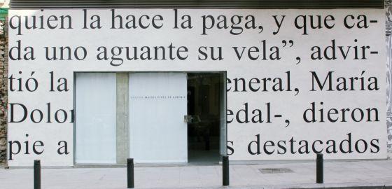 ÚLTIMA EXPOSICIÓN QUE HAS VISTO - Página 3 1366362297_193277_1366365296_noticia_normal
