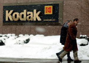 Kodak deja de fabricar cámaras fotográficas y de vídeo 1328798356_664885_1328798799_noticia_normal