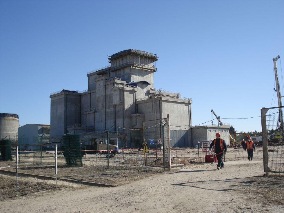 Chernóbil, radiactividad nuclear décadas después [infografía animada]. 1426869277_844387_1426891691_album_normal