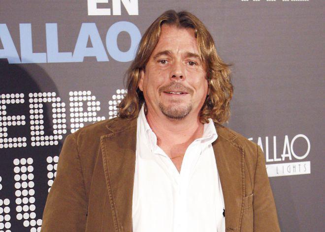 ¿Cuánto mide Juan Muñoz? (Cruz Y Raya) - Altura 1434350199_107642_1434350435_noticia_normal