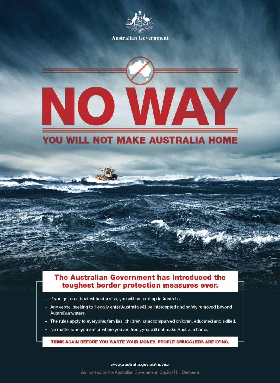 Naufragios en Indonesia: centenares de migrantes asiáticos muertos en viaje hacia Australia. - Página 2 1439219902_423535_1439220808_sumario_grande