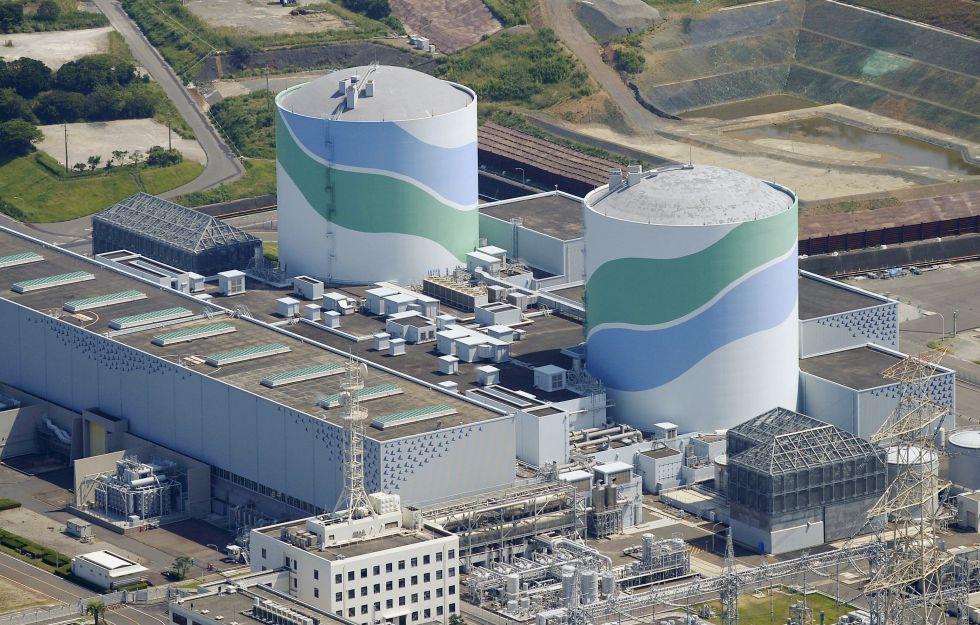 Japón nuclear y radioactivo. - Página 4 1439281680_758586_1439281882_album_normal