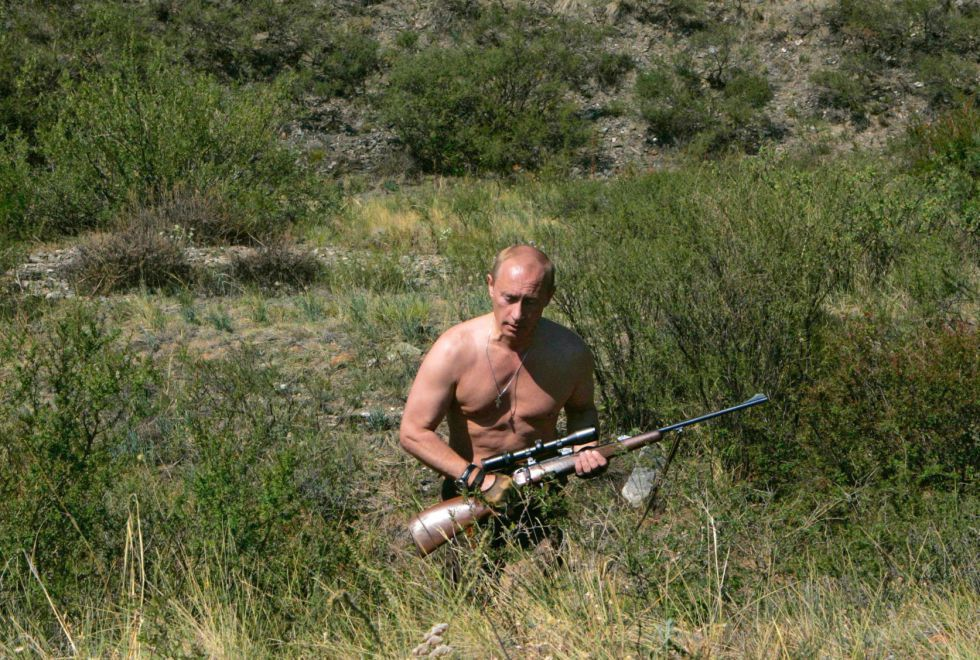 Vladimir Putin - Últimas Noticias. - Página 3 1439967570_691431_1439967874_album_normal