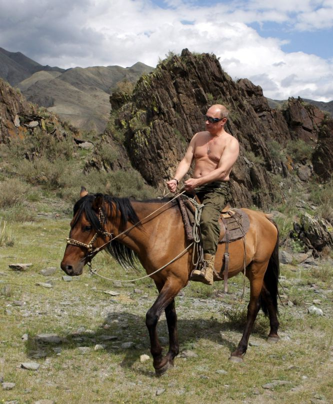 Vladimir Putin - Últimas Noticias. - Página 3 1439967570_691431_1439967940_album_normal