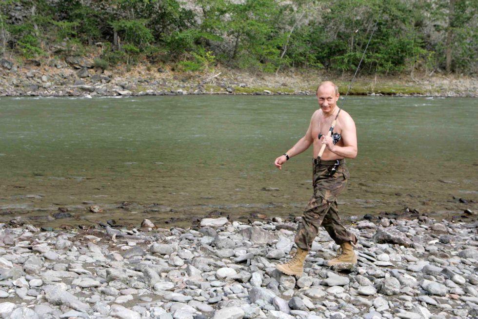 Vladimir Putin - Últimas Noticias. - Página 3 1439967570_691431_1439968006_album_normal