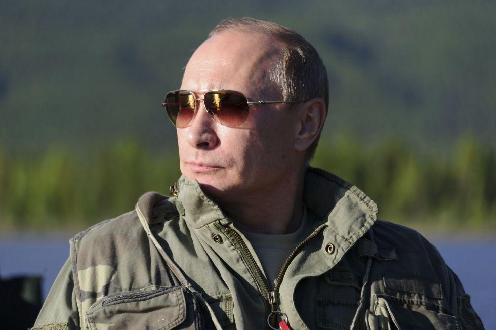 Vladimir Putin - Últimas Noticias. - Página 3 1439967570_691431_1439968116_album_normal
