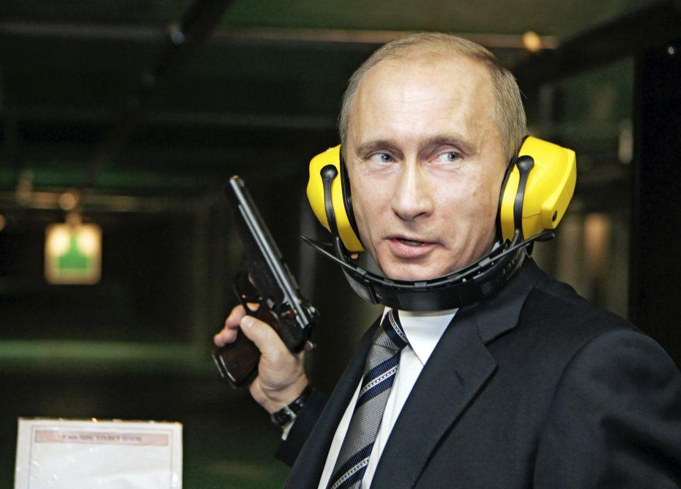 Vladimir Putin - Últimas Noticias. - Página 3 1439967570_691431_1439970316_album_normal