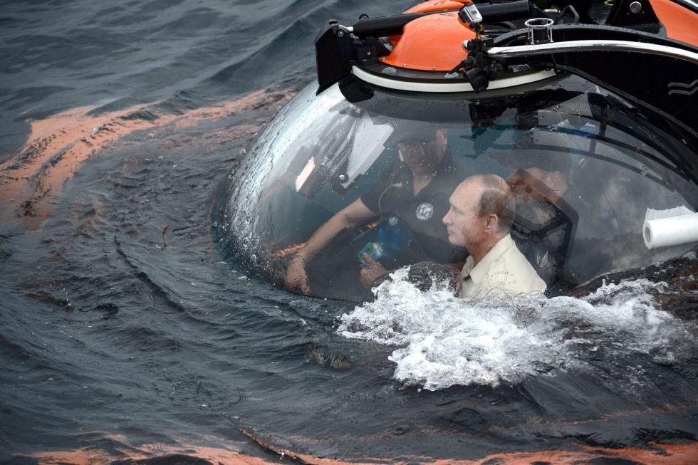 Vladimir Putin - Últimas Noticias. - Página 3 1439967570_691431_1439971515_album_normal