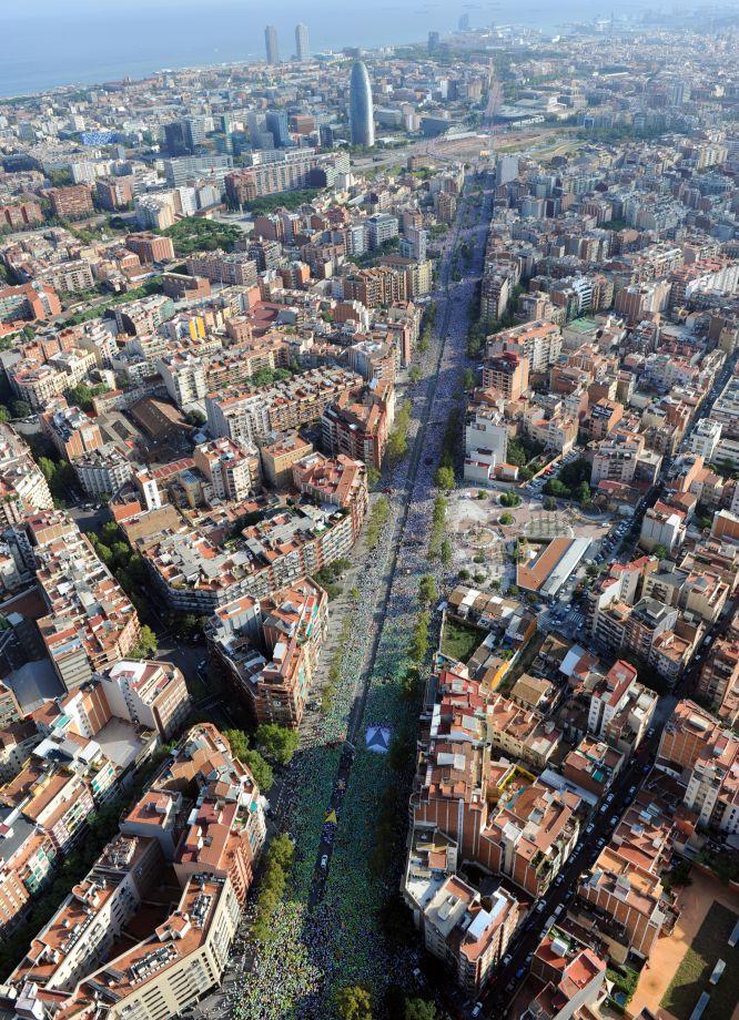 """Conflicto """"nacionalista"""" Catalunya, España. [1] - Página 2 1441980680_532332_1441990197_album_normal"""