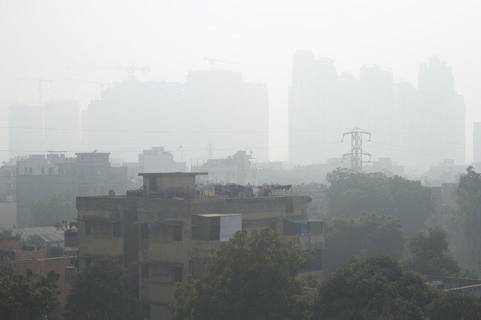 Polución capitalista: Ciudades contaminadas.  - Página 2 1453908730_270394_1453909409_album_normal
