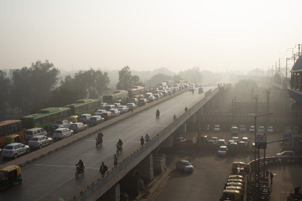 Polución capitalista: Ciudades contaminadas.  - Página 2 1453908730_270394_1453909412_album_normal