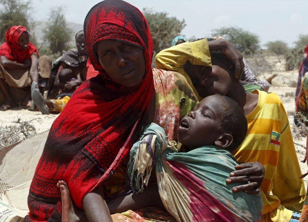 Somalia. Imperialismo capitalista actuante. Raíces de la situación. - Página 3 1461863800_934902_1461863973_album_normal