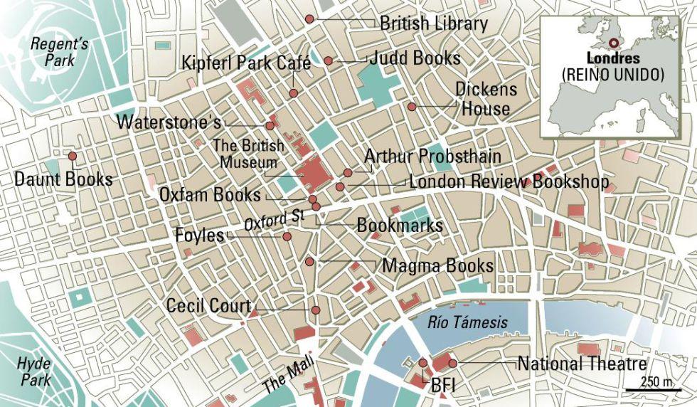 Londres para bibliofilos 1356016540_908223_1356017241_sumario_grande